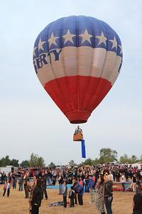 Reno Balloon Races Sept12  076