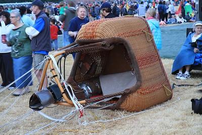 Reno Balloon Races Sept12  070
