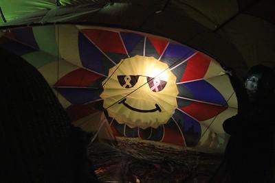 Reno Balloon Races Sept12  014