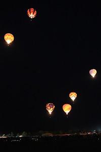 Reno Balloon Races Sept12  047