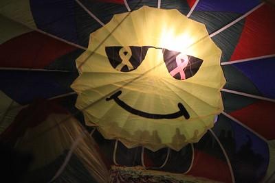 Reno Balloon Races Sept12  013