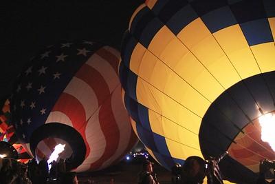 Reno Balloon Races Sept12  019