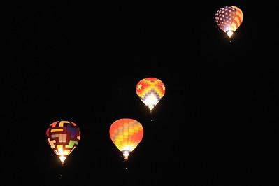 Reno Balloon Races Sept12  045