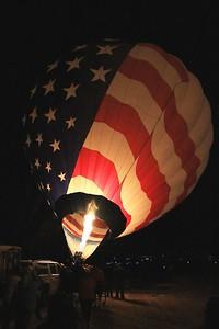 Reno Balloon Races Sept12  021