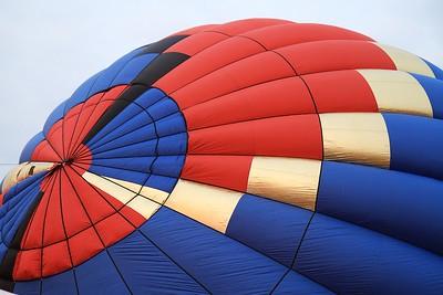 Reno Balloon Races Sept12  087