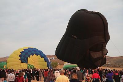 Reno Balloon Races Sept12  091