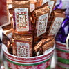 2018 Greater Cincinnati Holiday Market Photos