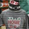 2017 Greater Cincinnati Holiday Market Photos