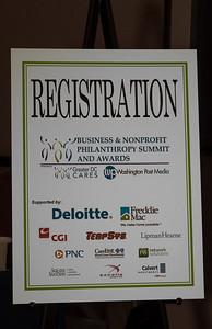 ImagesBySheila-DC Cares Service Award_CB4928-32