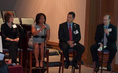 ImagesBySheila-DC Cares Service Award_CB5025