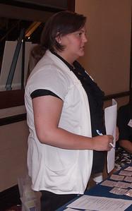 ImagesBySheila-DC Cares Service Award_CB4930