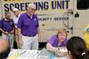 GPWCH-fair-2012 (4 of 140)
