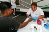 GPWCH-fair-2012 (139 of 140)