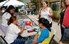 GPWCH-fair-2012 (14 of 140)