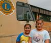 GPWCH-fair-2012 (6 of 140)