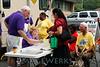 GPWCH-fair-2012 (9 of 140)
