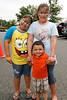 GPWCH-fair-2012 (7 of 140)