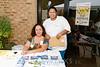 GPWCH-fair-2012 (1 of 140)