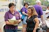 GPWCH-fair-2012 (10 of 140)
