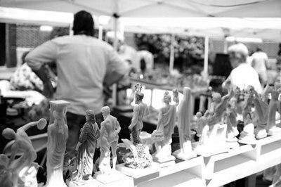Greek Fest - May 2006