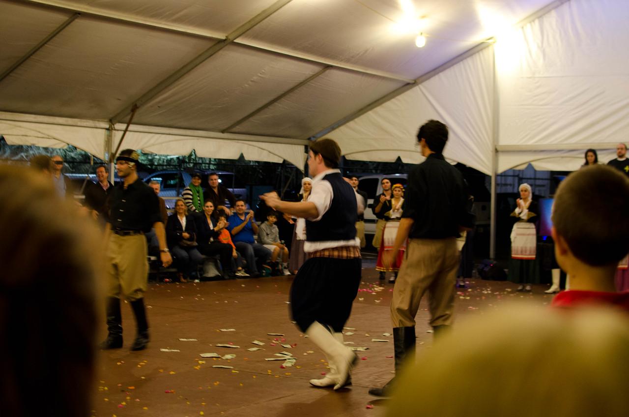 "Photos of the 30th Greek Festival at St. Mark's Greek Orthodox Church in Boca Raton. <a href=""http://www.facebook.com/pages/Boca-Raton-Greek-Festival/166811406682076"">Follow the festival on Facebook</a> and <a href=""http://www.saintmarkboca.net/festival/"">Check out the website</a>  2100 NW 51st Street (Yamato Road) Boca Raton, FL 33431 <br>Tel: (561) 994-4822<br>Email: stmark@saintmarkboca.net"