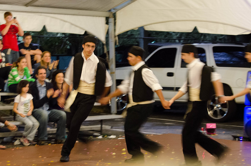 "Photos of the 30th Greek Festival at St. Mark's Greek Orthodox Church in Boca Raton. <a href=""http://www.facebook.com/pages/Boca-Raton-Greek-Festival/166811406682076"">Follow the festival on Facebook</a> and <a href=""http://www.saintmarkboca.net/festival/"">Check out the website</a>  2100 NW 51st Street (Yamato Road) Boca Raton, FL 33431 <br>Tel: (561) 994-4822<br>Email: stmark@saintmarkboca.net"