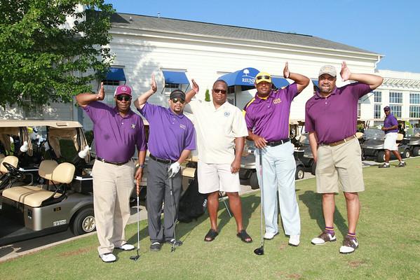 BLL Golf Tournament Sponsors 6-20-2014