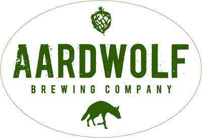 aardwolf oval 1c lrg