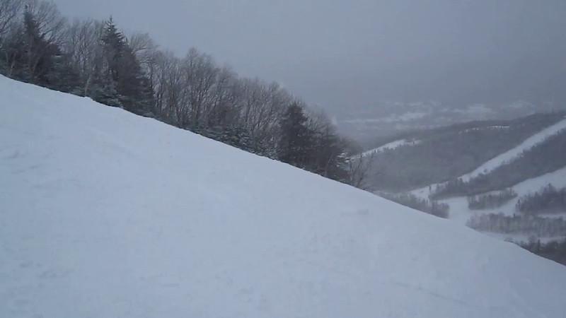 Panorama from GEMA