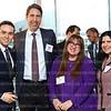 Photo © Tony Powell. GT Inauguration Reception. January 19, 2017