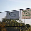 Greentree Tennis Ternament at the park tennis courts