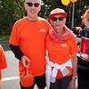 IMG_5398 Bruce and Roberta Semer