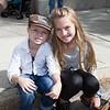 IMG_5435 Bud and Caitlyn Corrigan
