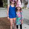 IMG_5599 Megan and Cali Prisinzano