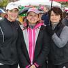 5D3_3472 Caroline Graves, Maria Fata and Sandra Grandinett