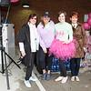5D3_3443 Anna Mstowska, Erika Ruvinos, Joanna Mstowska and Elizabeth Ferenc