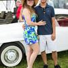 5D3_6126 Taylor Gauthier and Hayden Dumont