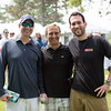 5D3_6049 Vince Esposito, Brian Notter and Michael Pretzson