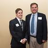 5D3_7725 Chris Tremblay and Jim Syrotiak
