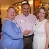 IMG_1398 Angie Stover Hinchcliff, Tim Haymon and Barbara Rose Bishop