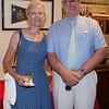 IMG_1347 Barbara Borst and Bruce Hudock