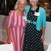 IMG_1521 Holly Mower Pastula and Sandra Morano