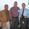 IMG_1375 Doug Lock, Bruce Roberts and Bill Cavanaugh
