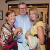 IMG_1443 Marci Hall, Bruce Hudock and Jane Corwin