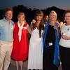 IMG_1431 Randy Rice, Winky Jenkins Rice, Joanna Bosilevas Locke, Janet Scheuritzel and Cathy Meany Slavin