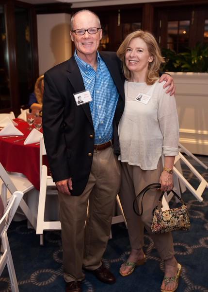 IMG_1478 John Wales and Kimberly Kaye