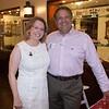 IMG_1394 Barbara Rose Bishop and Tim Haymon