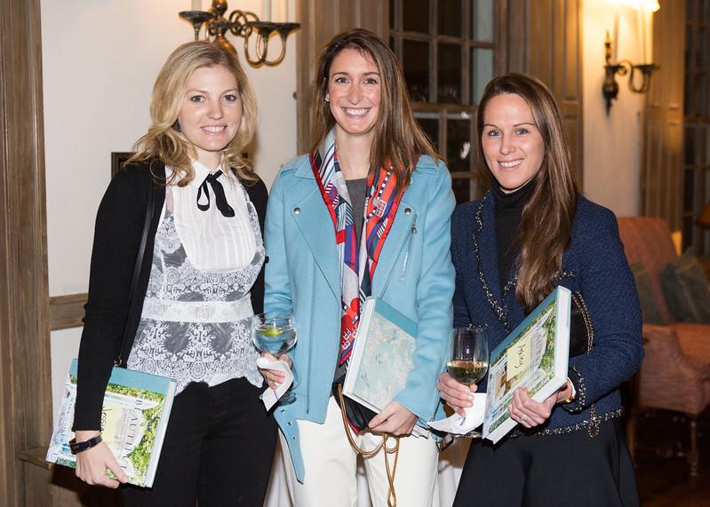 5D3_7049 Jessica Occi, Jessica Bowers and Ashley Kennedy