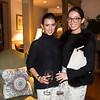 5D3_7022 Nicole Soviero and Alexandra Macaluso