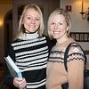 5D3_7077 Marisa Sheumack and Katie Shah